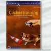 DVD: Clickertraining