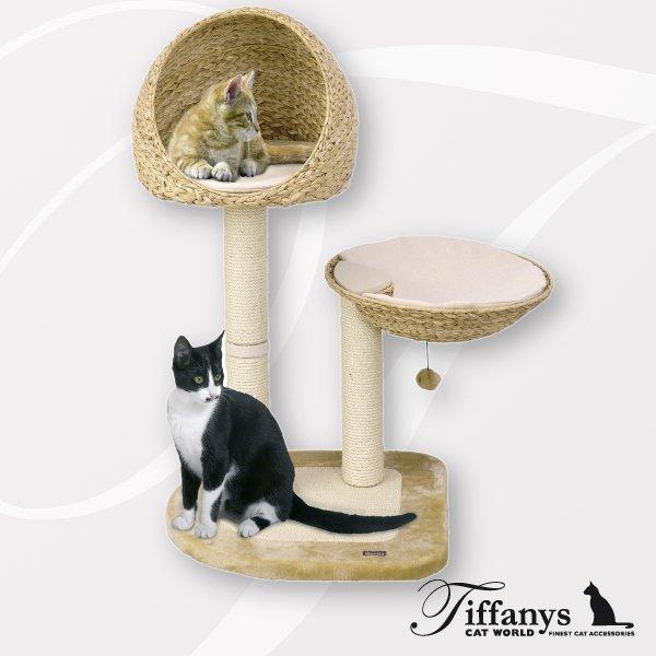 kratzbaum banana leaf v hundehalsb nder online kaufen hundeleinen hundegeschirre. Black Bedroom Furniture Sets. Home Design Ideas