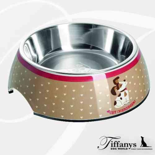 hundefressn pfe hundefressnapfunterlagen hundehalsb nder online kaufen hundeleinen. Black Bedroom Furniture Sets. Home Design Ideas