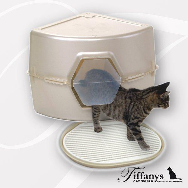 katzentoilette sageking hundehalsb nder online kaufen hundeleinen hundegeschirre. Black Bedroom Furniture Sets. Home Design Ideas