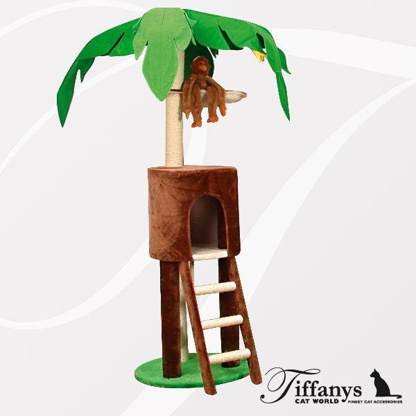 kratzbaum dschungel l hundehalsb nder online kaufen hundeleinen hundegeschirre. Black Bedroom Furniture Sets. Home Design Ideas