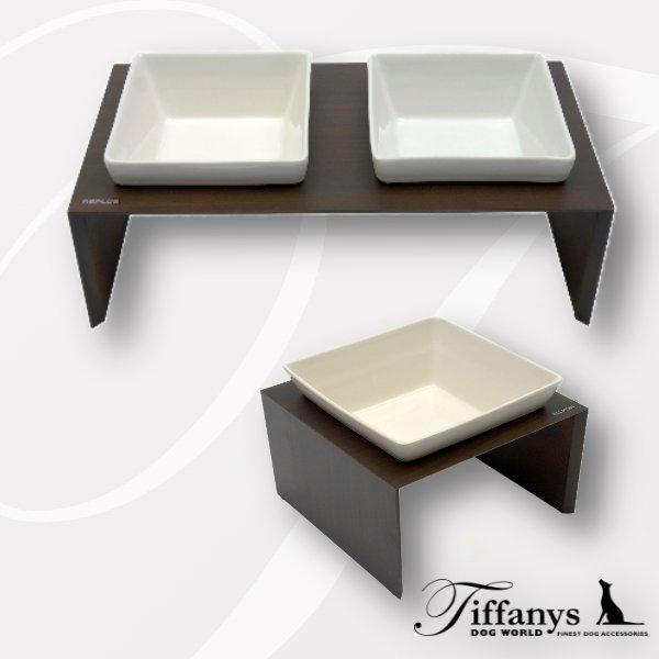 katzenfressn pfe fressnapfunterlagen hundehalsb nder. Black Bedroom Furniture Sets. Home Design Ideas