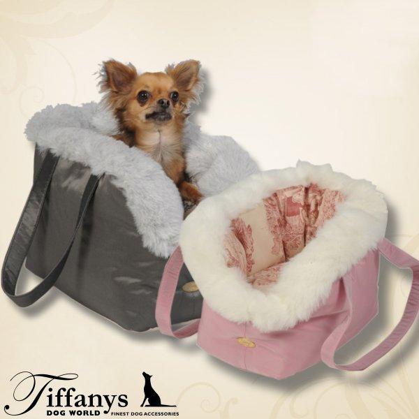 hundetasche dark boy hundehalsb nder online kaufen hundeleinen hundegeschirre hundebetten. Black Bedroom Furniture Sets. Home Design Ideas