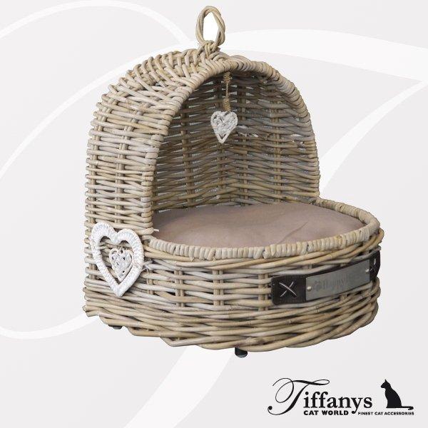 katzen hundek rbchen heart hundehalsb nder online kaufen hundeleinen hundegeschirre. Black Bedroom Furniture Sets. Home Design Ideas