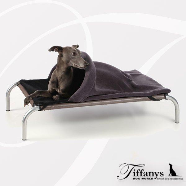 kuschel aufleger f r hundeliege high noon hundehalsb nder online kaufen hundeleinen. Black Bedroom Furniture Sets. Home Design Ideas
