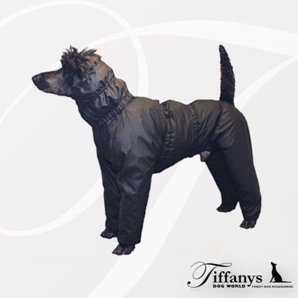 hundeoverall malm hundehalsb nder online kaufen hundeleinen hundegeschirre hundebetten. Black Bedroom Furniture Sets. Home Design Ideas