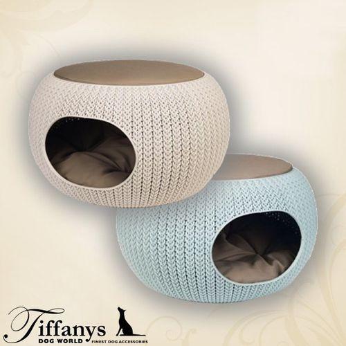 neu eingetroffen hundehalsb nder online kaufen. Black Bedroom Furniture Sets. Home Design Ideas