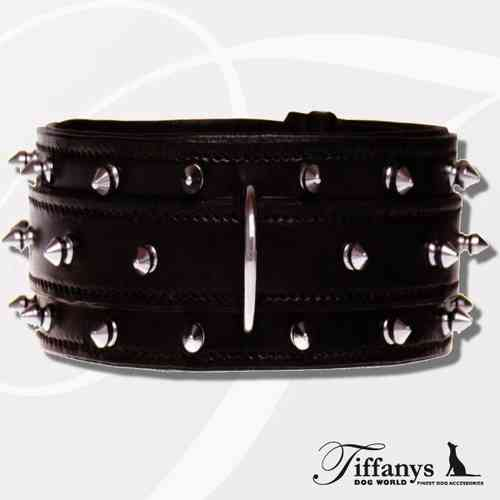 "Halsband ""Superspike"""