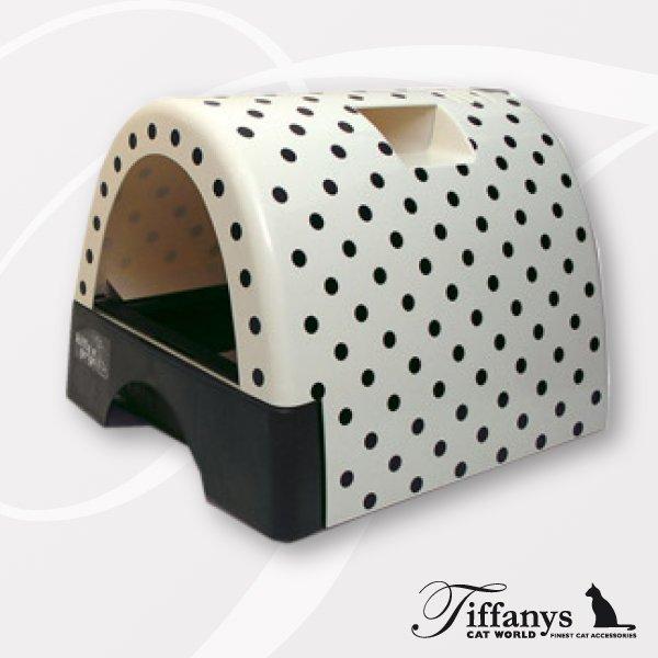 katzentoiletten hundehalsb nder online kaufen hundeleinen hundegeschirre hundebetten. Black Bedroom Furniture Sets. Home Design Ideas