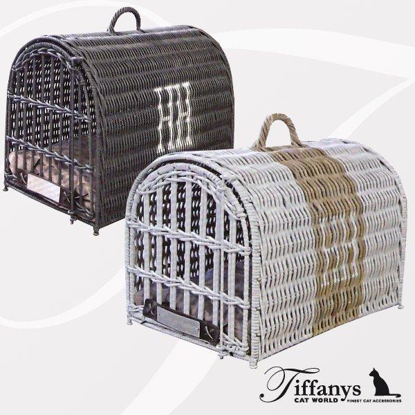 hunde und katzentragekorb tilda hundehalsb nder online kaufen hundeleinen hundegeschirre. Black Bedroom Furniture Sets. Home Design Ideas