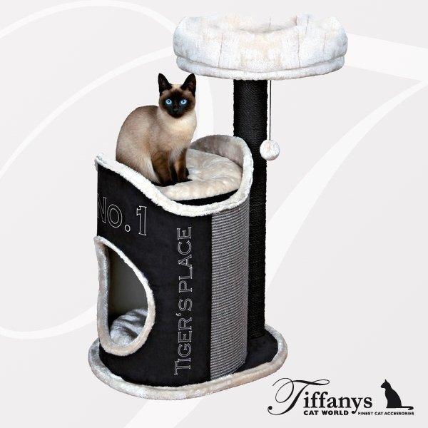 naturkratzbaum susana hundehalsb nder online kaufen hundeleinen hundegeschirre. Black Bedroom Furniture Sets. Home Design Ideas