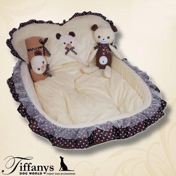 Chihuahua Betten: Hundehalsbänder Online Kaufen
